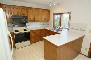 Photo 9: 186 CHINOOK Drive: Cochrane Detached for sale : MLS®# C4203539