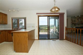 Photo 8: 186 CHINOOK Drive: Cochrane Detached for sale : MLS®# C4203539
