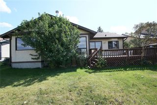 Photo 39: 186 CHINOOK Drive: Cochrane Detached for sale : MLS®# C4203539