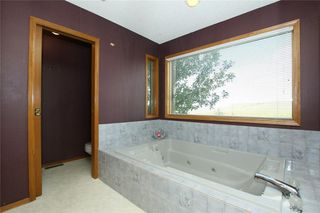 Photo 17: 186 CHINOOK Drive: Cochrane Detached for sale : MLS®# C4203539