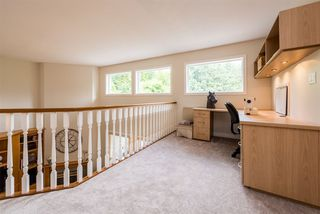Photo 17: 115 HEMLOCK Drive: Anmore House for sale (Port Moody)  : MLS®# R2301939