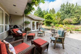 Photo 2: 115 HEMLOCK Drive: Anmore House for sale (Port Moody)  : MLS®# R2301939