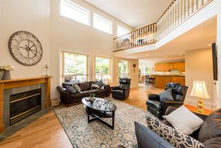 Photo 11: 115 HEMLOCK Drive: Anmore House for sale (Port Moody)  : MLS®# R2301939
