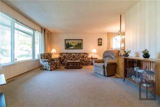 Photo 3: 2 Kerwell Place in Winnipeg: Meadowood Residential for sale (2E)  : MLS®# 1824421