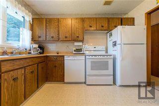 Photo 7: 2 Kerwell Place in Winnipeg: Meadowood Residential for sale (2E)  : MLS®# 1824421