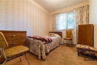Photo 15: 2 Kerwell Place in Winnipeg: Meadowood Residential for sale (2E)  : MLS®# 1824421