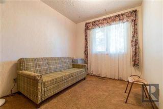 Photo 14: 2 Kerwell Place in Winnipeg: Meadowood Residential for sale (2E)  : MLS®# 1824421
