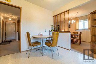 Photo 10: 2 Kerwell Place in Winnipeg: Meadowood Residential for sale (2E)  : MLS®# 1824421