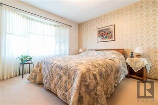 Photo 11: 2 Kerwell Place in Winnipeg: Meadowood Residential for sale (2E)  : MLS®# 1824421