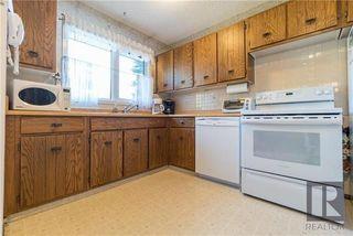 Photo 6: 2 Kerwell Place in Winnipeg: Meadowood Residential for sale (2E)  : MLS®# 1824421