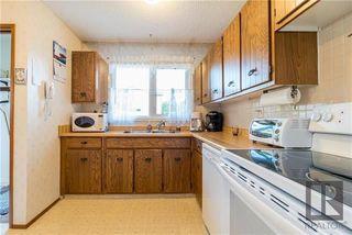 Photo 8: 2 Kerwell Place in Winnipeg: Meadowood Residential for sale (2E)  : MLS®# 1824421