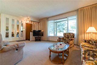 Photo 2: 2 Kerwell Place in Winnipeg: Meadowood Residential for sale (2E)  : MLS®# 1824421