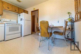 Photo 9: 2 Kerwell Place in Winnipeg: Meadowood Residential for sale (2E)  : MLS®# 1824421