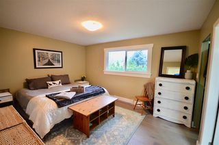 Photo 11: 21159 92B Avenue in Langley: Walnut Grove House for sale : MLS®# R2306786