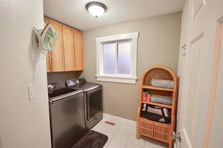 Photo 10: 21159 92B Avenue in Langley: Walnut Grove House for sale : MLS®# R2306786