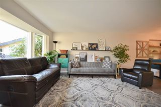 Photo 6: 21159 92B Avenue in Langley: Walnut Grove House for sale : MLS®# R2306786