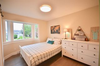 Photo 13: 21159 92B Avenue in Langley: Walnut Grove House for sale : MLS®# R2306786