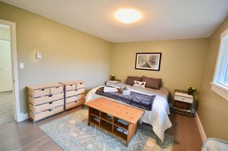 Photo 12: 21159 92B Avenue in Langley: Walnut Grove House for sale : MLS®# R2306786