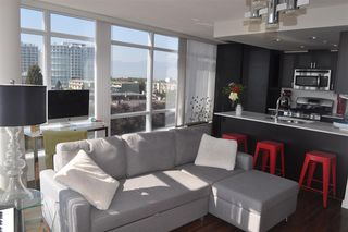 Photo 6: 710 4888 NANAIMO Street in Vancouver: Collingwood VE Condo for sale (Vancouver East)  : MLS®# R2309775