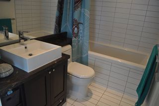 Photo 14: 710 4888 NANAIMO Street in Vancouver: Collingwood VE Condo for sale (Vancouver East)  : MLS®# R2309775
