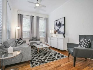 Photo 11: 110 Hamilton Street in Toronto: South Riverdale House (2-Storey) for sale (Toronto E01)  : MLS®# E4265547