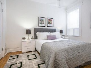 Photo 15: 110 Hamilton Street in Toronto: South Riverdale House (2-Storey) for sale (Toronto E01)  : MLS®# E4265547