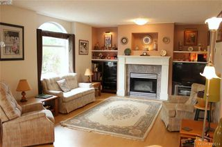 Photo 6: 1 10113 Fifth Street in SIDNEY: Si Sidney North-East Townhouse for sale (Sidney)  : MLS®# 400514