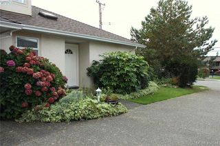 Photo 37: 1 10113 Fifth St in SIDNEY: Si Sidney North-East Row/Townhouse for sale (Sidney)  : MLS®# 799179