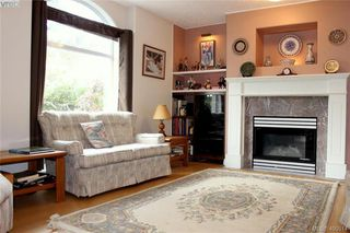 Photo 8: 1 10113 Fifth Street in SIDNEY: Si Sidney North-East Townhouse for sale (Sidney)  : MLS®# 400514