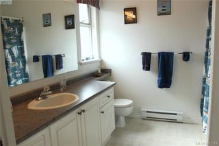 Photo 25: 1 10113 Fifth St in SIDNEY: Si Sidney North-East Row/Townhouse for sale (Sidney)  : MLS®# 799179