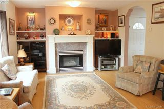 Photo 7: 1 10113 Fifth St in SIDNEY: Si Sidney North-East Row/Townhouse for sale (Sidney)  : MLS®# 799179