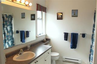 Photo 24: 1 10113 Fifth St in SIDNEY: Si Sidney North-East Row/Townhouse for sale (Sidney)  : MLS®# 799179