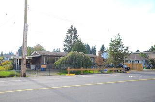 Photo 1: 26994 30 Avenue in Langley: Aldergrove Langley House for sale : MLS®# R2314909