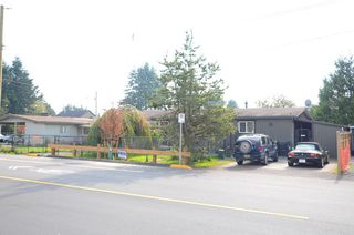 Photo 2: 26994 30 Avenue in Langley: Aldergrove Langley House for sale : MLS®# R2314909