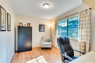 Photo 17: 2479 FRISKIE Avenue in Port Coquitlam: Woodland Acres PQ House for sale : MLS®# R2315278