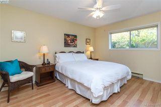 Photo 14: 4421 Bartholomew Pl in VICTORIA: SE Gordon Head Single Family Detached for sale (Saanich East)  : MLS®# 799913