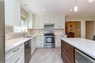 Photo 11: 4421 Bartholomew Place in VICTORIA: SE Gordon Head Single Family Detached for sale (Saanich East)  : MLS®# 400877