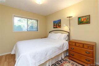 Photo 18: 4421 Bartholomew Place in VICTORIA: SE Gordon Head Single Family Detached for sale (Saanich East)  : MLS®# 400877