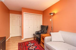 Photo 16: 4421 Bartholomew Place in VICTORIA: SE Gordon Head Single Family Detached for sale (Saanich East)  : MLS®# 400877