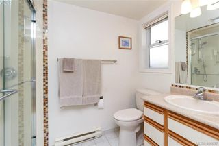 Photo 15: 4421 Bartholomew Place in VICTORIA: SE Gordon Head Single Family Detached for sale (Saanich East)  : MLS®# 400877