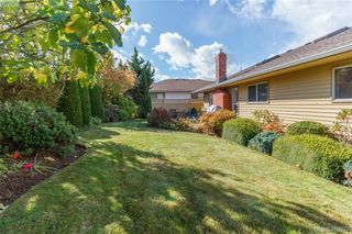 Photo 23: 4421 Bartholomew Place in VICTORIA: SE Gordon Head Single Family Detached for sale (Saanich East)  : MLS®# 400877
