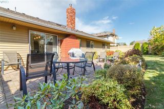 Photo 21: 4421 Bartholomew Place in VICTORIA: SE Gordon Head Single Family Detached for sale (Saanich East)  : MLS®# 400877