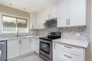Photo 7: 4421 Bartholomew Pl in VICTORIA: SE Gordon Head Single Family Detached for sale (Saanich East)  : MLS®# 799913