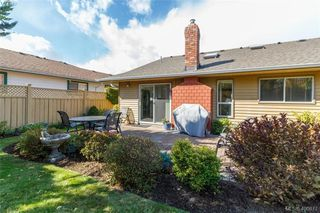 Photo 22: 4421 Bartholomew Place in VICTORIA: SE Gordon Head Single Family Detached for sale (Saanich East)  : MLS®# 400877