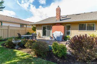 Photo 22: 4421 Bartholomew Pl in VICTORIA: SE Gordon Head Single Family Detached for sale (Saanich East)  : MLS®# 799913