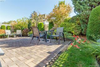 Photo 20: 4421 Bartholomew Place in VICTORIA: SE Gordon Head Single Family Detached for sale (Saanich East)  : MLS®# 400877