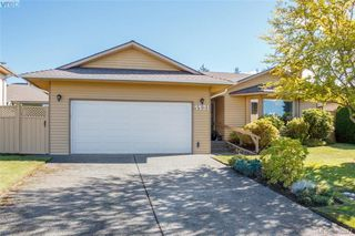 Photo 1: 4421 Bartholomew Place in VICTORIA: SE Gordon Head Single Family Detached for sale (Saanich East)  : MLS®# 400877