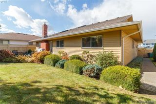 Photo 24: 4421 Bartholomew Place in VICTORIA: SE Gordon Head Single Family Detached for sale (Saanich East)  : MLS®# 400877
