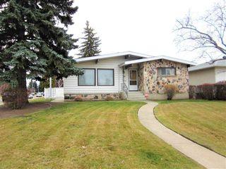 Main Photo: 9503 133 Avenue in Edmonton: Zone 02 House for sale : MLS®# E4135031