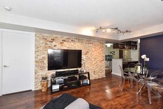 Photo 12: 1707 151 Village Green Square in Toronto: Agincourt South-Malvern West Condo for sale (Toronto E07)  : MLS®# E4304064